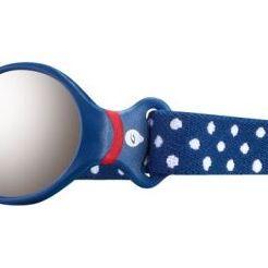 lunettes de soleil bebe à bandeau Loops de chez Julbo